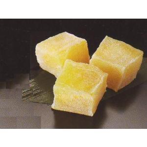 わらび餅 マンゴー 1kg×12入【ケース販売】 (わらびもち 菴羅 業務用 和菓子) [冷凍]|yukawa-netshop