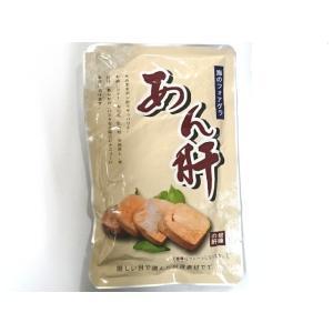 あんこうの肝 250g 【レトルト】 (あんきも アンキモ あん肝) [常温] yukawa-netshop