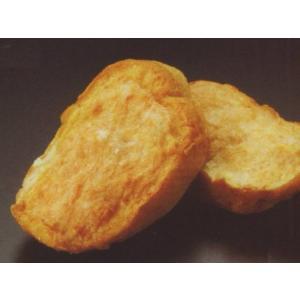 えびトースト 20入 約500g (すりみ えび エビ 海老 シュリンプ パン トースト) [冷凍]|yukawa-netshop