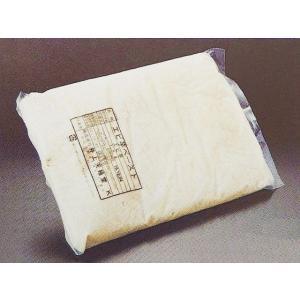 海老芋ペースト 1kg (えびいも えび芋 エビ芋 ペースト) [冷凍]|yukawa-netshop
