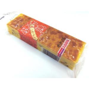 大市珍味 ふくさ焼 (長さ約17cm 約290g/本 かまぼこ 蒲鉾) [冷蔵]|yukawa-netshop