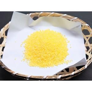 みじん粉 黄色 500g (澱粉 パフ 揚げ衣 関西 みじんこ 黄 き ヤ80:3迄) [常温限]|yukawa-netshop
