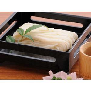稲庭宝来うどん 300g (饂飩) [常温限]|yukawa-netshop