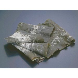 りゅうひ昆布 約1kg(松) (求肥こぶ 龍皮昆布 龍皮こぶ 竜皮昆布 竜皮こぶ) [冷蔵]|yukawa-netshop
