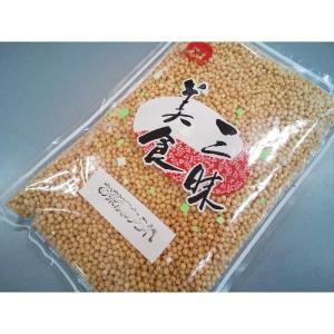 お茶漬けあられ 【塩なし】 300g (丸小粒あられ あられ ぶぶあられ) [常温限]|yukawa-netshop