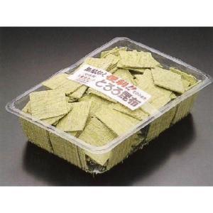 カットとろろ 200枚入 (約4x4cm/枚 昆布 削り) [常温]|yukawa-netshop