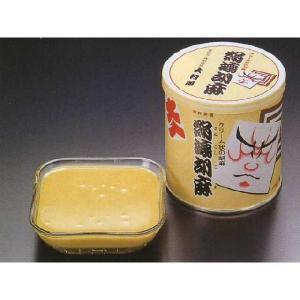 大村屋 絹漉胡麻 300g (クリーム状 きぬこし 胡麻 あたりごま ねりごま) [常温]|yukawa-netshop