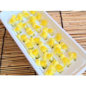 金魚草 (キンギョ草 きんぎょ草 食用花 刺身つま 愛知県産)  [冷蔵]|yukawa-netshop