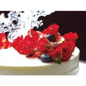 ミニバラ (ミニ薔薇 ベルローズ  ブロッサム 食用花 刺身つま 愛知県産)  [冷蔵]|yukawa-netshop