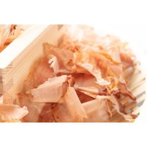 花かつお 上【血合抜き】 500g (鰹 節 かつおぶし 削り) [常温限]|yukawa-netshop