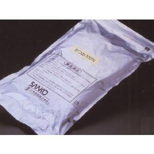 鰹だし100% 80g×20袋×5袋【ケース販売】 (だし かつお) [常温限]|yukawa-netshop