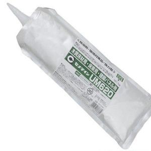 ◆一液型ウレタン樹脂系接着剤 ◆1kgアルミ袋・標準塗布量・・・約1.6〜1.8坪分 (下地に30g...
