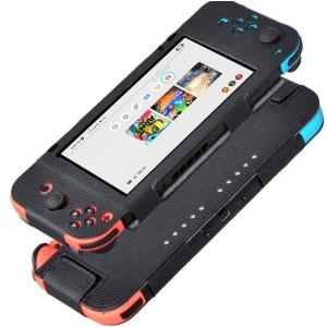 Nintendo Switch専用保護ケース ニンテンドー ...
