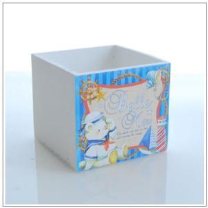 お中元や夏のギフトにクッキー・焼き菓子詰め合わせ「白くま海兵」 1263円|yukiusagi|06