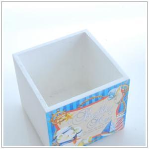 お中元や夏のギフトにクッキー・焼き菓子詰め合わせ「白くま海兵」 1263円|yukiusagi|07