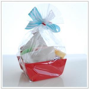 お中元や夏のギフトにクッキー・焼き菓子詰め合わせ「一緒に海に行こうよ!」 1749円 yukiusagi 04