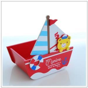 お中元や夏のギフトにクッキー・焼き菓子詰め合わせ「一緒に海に行こうよ!」 1749円 yukiusagi 06