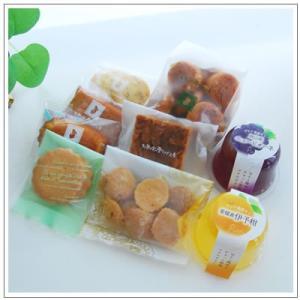お中元や夏のギフトにクッキー・焼き菓子詰め合わせ「恋花ーRENKAー」 2916円 yukiusagi 06