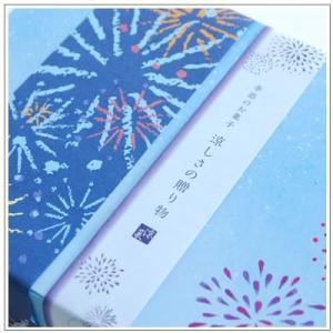 【お中元に】国産・産直ごろっと果実のゼリーと焼き菓子の詰め合わせ〜夏ギフト なつはな 2,656円|yukiusagi|05