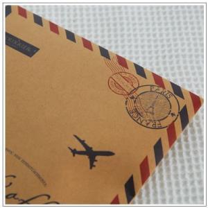 秋のクッキー焼き菓子詰め合わせ「Letter Flights」 683円|yukiusagi|04