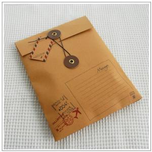 秋のクッキー焼き菓子詰め合わせ「Letter Flights」 683円|yukiusagi|05