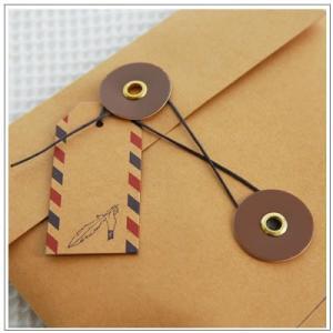 秋のクッキー焼き菓子詰め合わせ「Letter Flights」 683円|yukiusagi|06