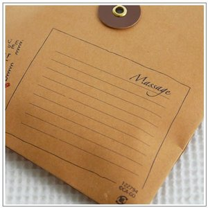 秋のクッキー焼き菓子詰め合わせ「Letter Flights」 683円|yukiusagi|08