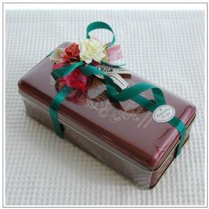 秋のクッキー焼き菓子詰め合わせ「PLAISIR」 1365円|yukiusagi|02