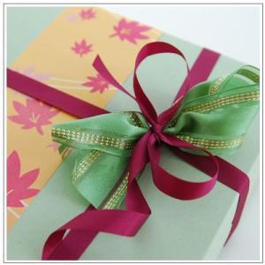 秋のクッキー焼き菓子詰め合わせ「ありがとう!!秋の詰め合わせ」 3108円|yukiusagi|04