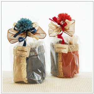 秋のクッキー焼き菓子詰め合わせ「エトラ ワインカラー」 1317円|yukiusagi|08