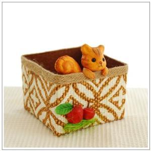 秋のクッキー焼き菓子詰め合わせ「コリンゴ」 1674円|yukiusagi|06