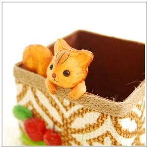 秋のクッキー焼き菓子詰め合わせ「コリンゴ」 1674円|yukiusagi|07