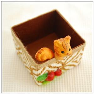 秋のクッキー焼き菓子詰め合わせ「コリンゴ」 1674円|yukiusagi|09