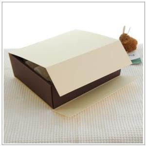 敬老の日にもおすすめ 焼き菓子詰合せ 1598円 yukiusagi 03
