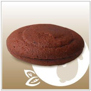 焼菓子:ラズベリーサンドクッキー|yukiusagi