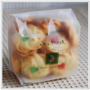 焼菓子:ドレンチェリークッキー|yukiusagi|04