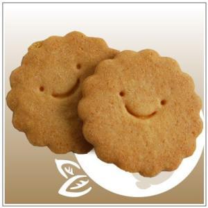 焼菓子:スマイルクッキー|yukiusagi