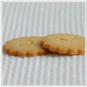 焼菓子:スマイルクッキー|yukiusagi|03