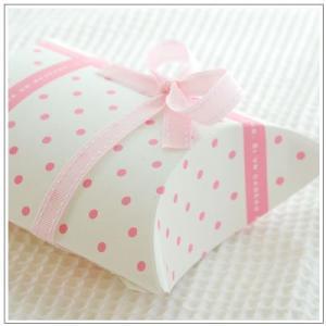 クッキー・焼き菓子詰め合わせ 「みんなともだち ピンク色」 578円|yukiusagi|04