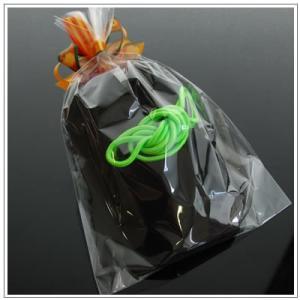 ハロウィーンのお菓子:クッキー・焼菓子詰め合わせ「いたずらにゃんこ」 998円|yukiusagi|04