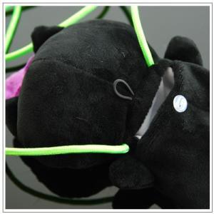 ハロウィーンのお菓子:クッキー・焼菓子詰め合わせ「いたずらにゃんこ」 998円|yukiusagi|07