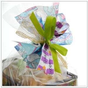 ハロウィーンのお菓子:クッキー・焼菓子詰め合わせ「ジャックステンド」 1617円|yukiusagi|03