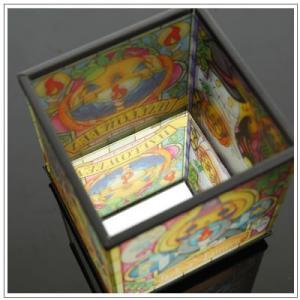 ハロウィーンのお菓子:クッキー・焼菓子詰め合わせ「ジャックステンド」 1617円|yukiusagi|07