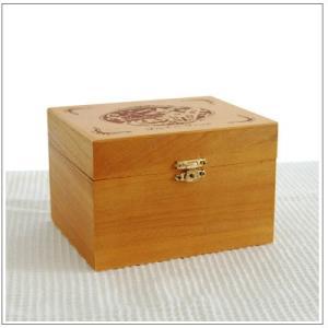 ハロウィーンのお菓子:クッキー・焼菓子詰め合わせ「マジカルボックス」1728円|yukiusagi|05