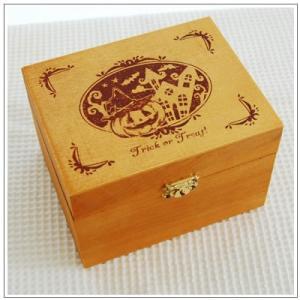 ハロウィーンのお菓子:クッキー・焼菓子詰め合わせ「マジカルボックス」1728円|yukiusagi|06