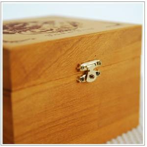 ハロウィーンのお菓子:クッキー・焼菓子詰め合わせ「マジカルボックス」1728円|yukiusagi|08