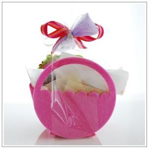 ひな祭りのお祝いに:クッキー・焼き菓子詰め合わせ「かこまれおひなさま」 1386円|yukiusagi|05