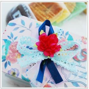 母の日お祝いギフト:クッキー焼菓子詰合せ「ブルーム」1576円|yukiusagi|03