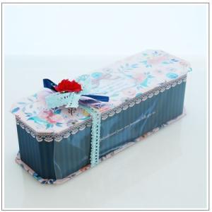 母の日お祝いギフト:クッキー焼菓子詰合せ「ブルーム」1576円|yukiusagi|04