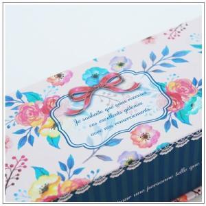 母の日お祝いギフト:クッキー焼菓子詰合せ「ブルーム」1576円|yukiusagi|07